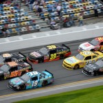 DRIVE4COPD 300