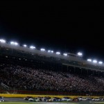 NASCAR Sprint All-Star Race