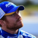 Brian Vickers (Getty Images)