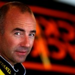 Marcos Ambrose (Getty Images)