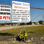Tony Stewart Not To Race After Death At Dirt Track