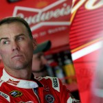 Kevin Harvick (Getty Images)