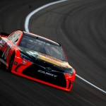 KS_NSCS_TruexJr_Car_050716