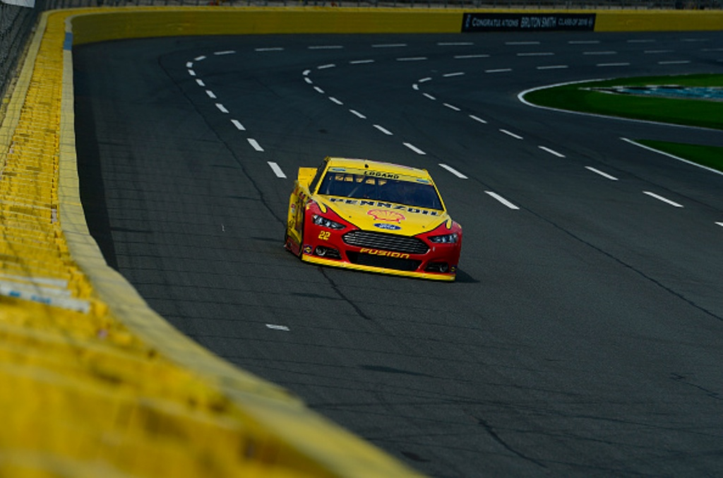 491866784-joey-logano-driver-of-the-shell-pennzoil-ford-drives
