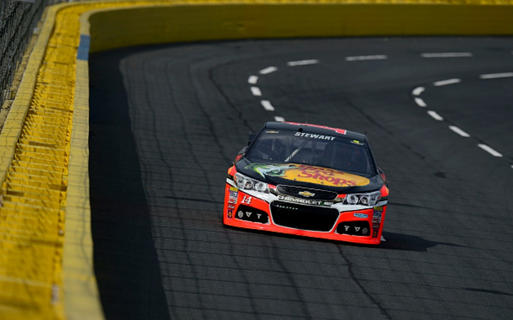 491868374-tony-stewart-driver-of-the-bass-pro-shops-mobil-1