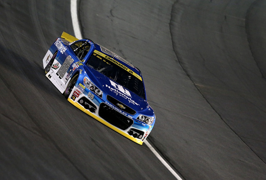 491893966-dale-earnhardt-jr-driver-of-the-nationwide-chevrolet