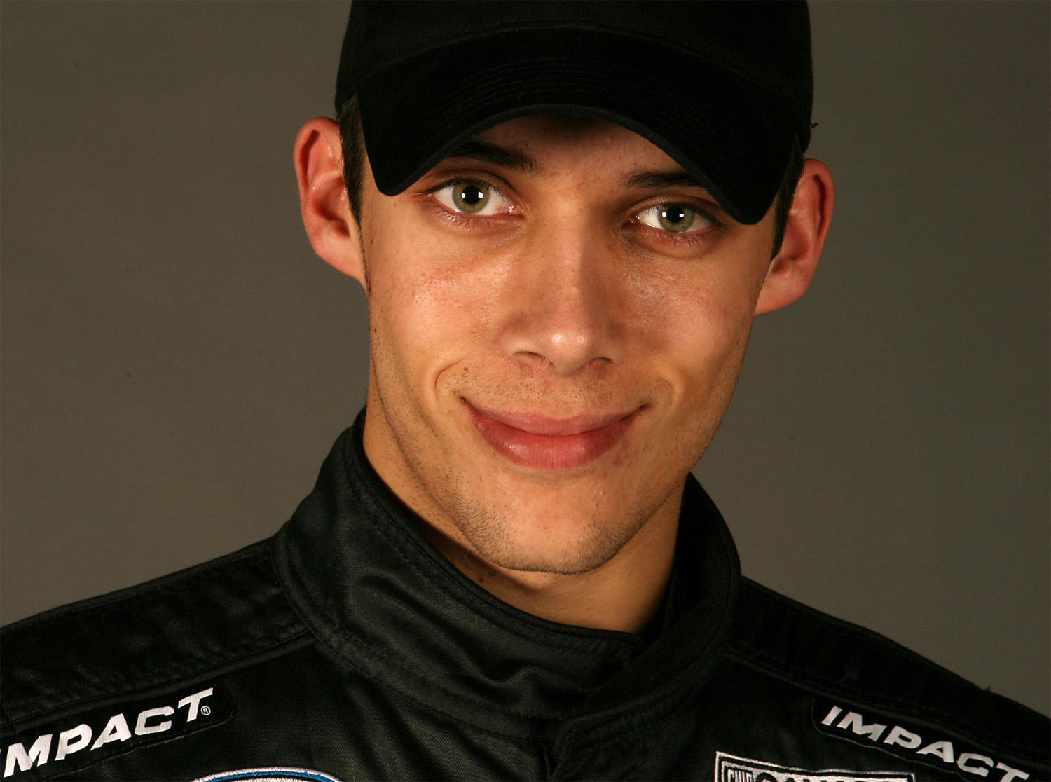 Bryan Clauson made 27 starts in NASCAR, one in the Cup series in 2008 and 26 in the NASCAR Xfinity Series. All his NASCAR starts came in 2007-2008. (NASCAR)