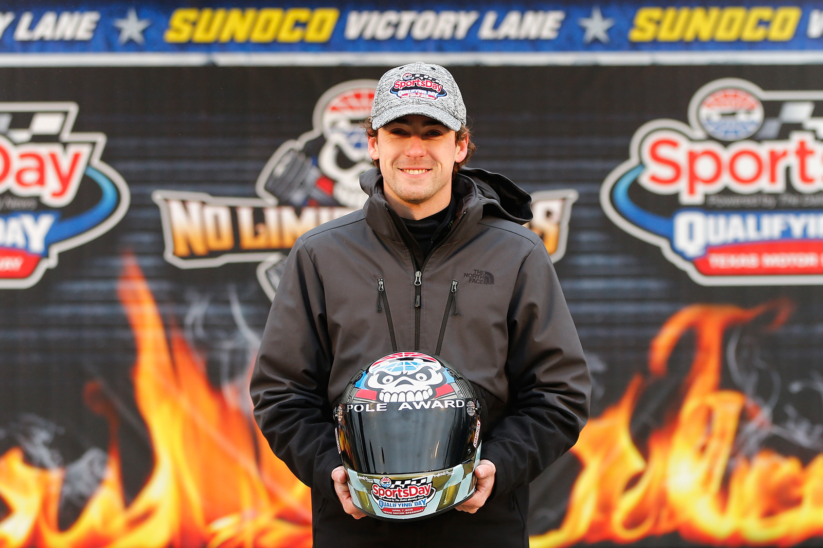 NASCAR Xfinity Series My Bariatric Solutions 300 – Qualifying