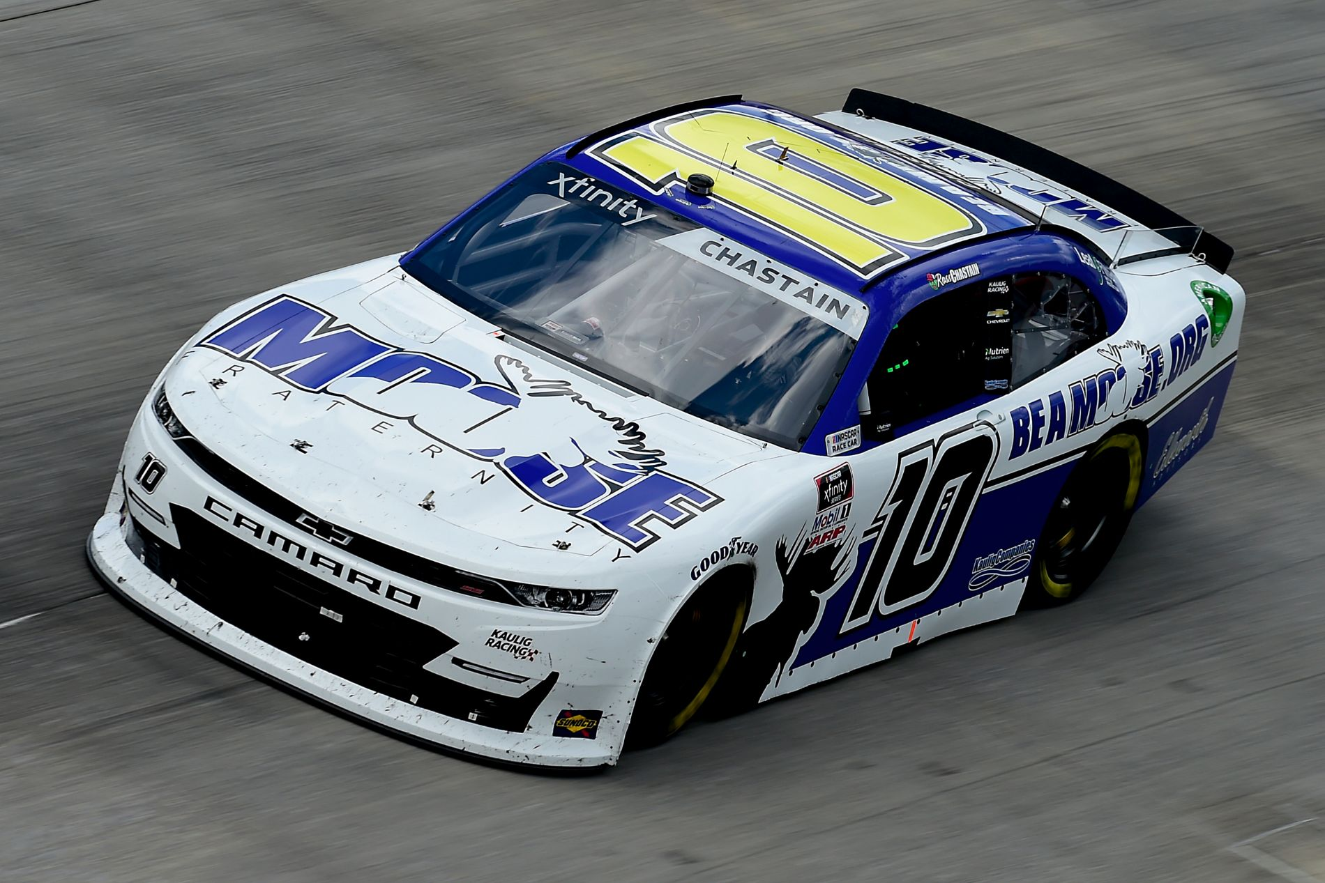 NXS_Dover_Chastain_082320