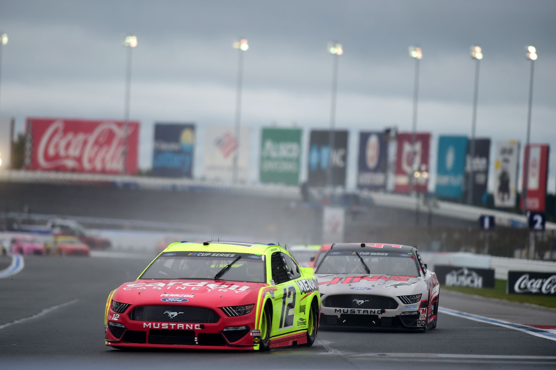 NCS_Roval_BlaneyS2_101120